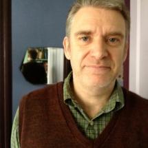 Duncan Bullen