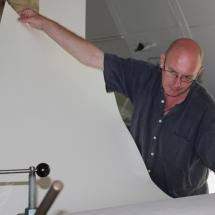 Mark Graver Printmaker