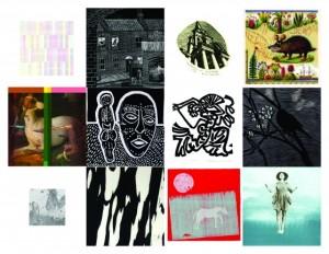 Parallel Prints UK