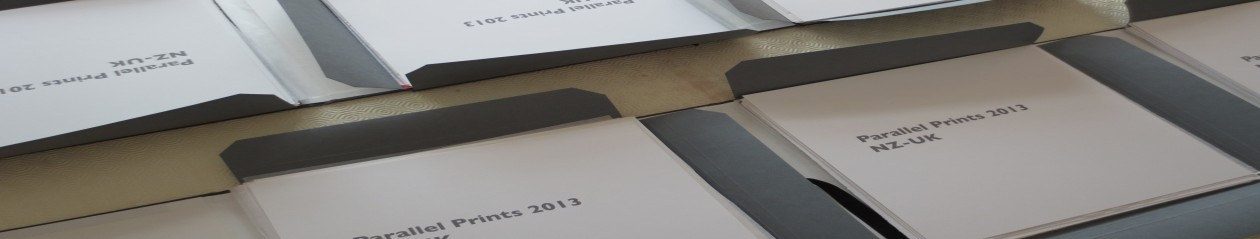 Parallel Prints